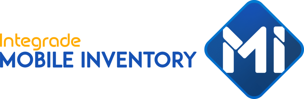 INVENTORY_MOBILE